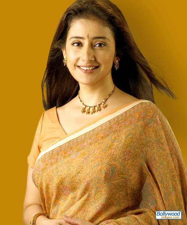 Manisha Koirala - manisha_koirala_012