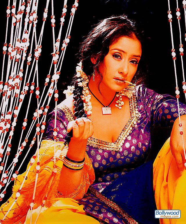 Manisha Koirala - manisha_koirala_014
