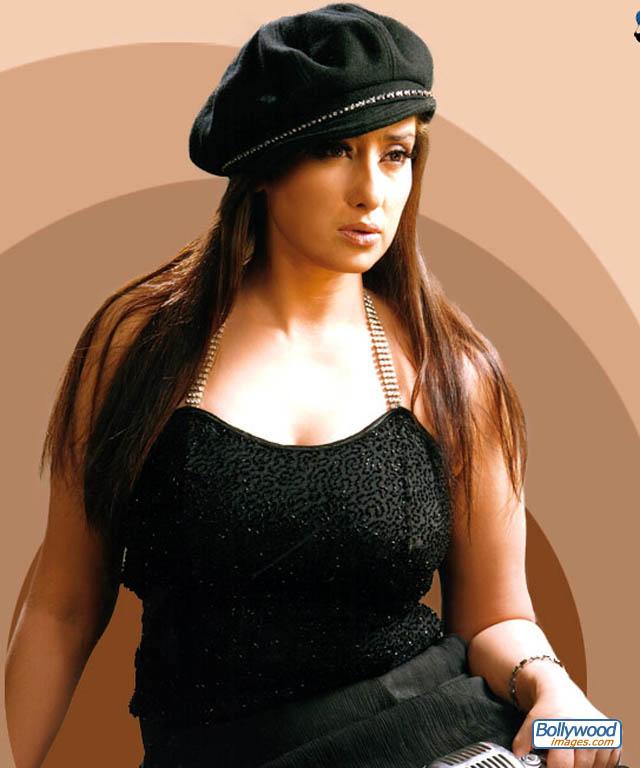 Manisha Koirala - manisha_koirala_016