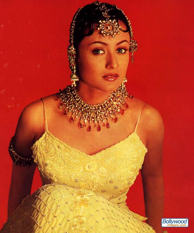 Namrata Shirodkar - namrata_shirodkar_010