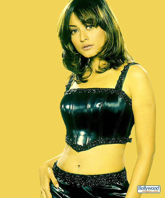 Namrata Shirodkar - namrata_shirodkar_021