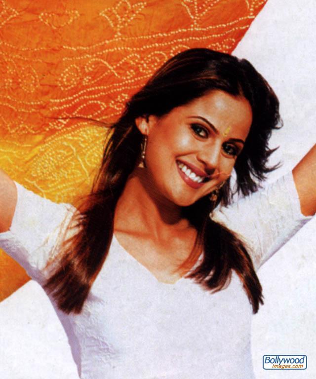 Nandini Singh - nandini_singh_001