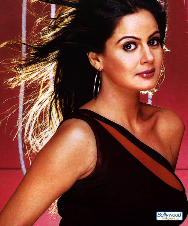 Nandini Singh - nandini_singh_002