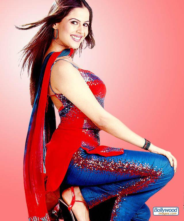Nandini Singh - nandini_singh_003