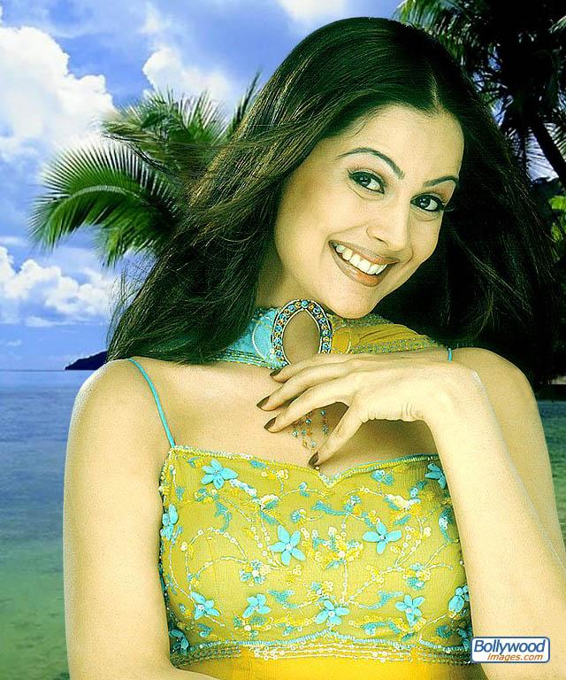 Nandini Singh - nandini_singh_004