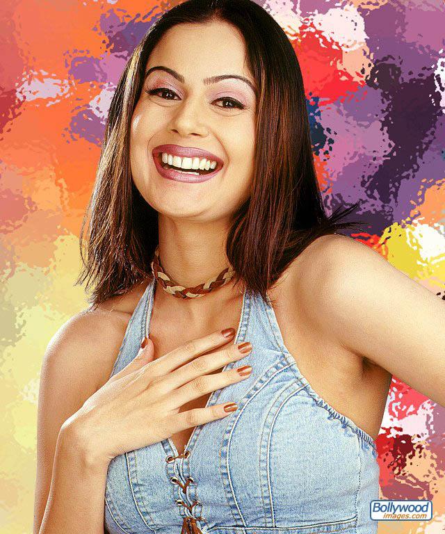 Nandini Singh - nandini_singh_005