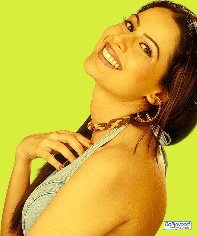 Nandini Singh - nandini_singh_006