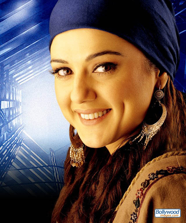 Preity Zinta - preity_zinta_041