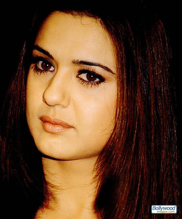 Preity Zinta - preity_zinta_043