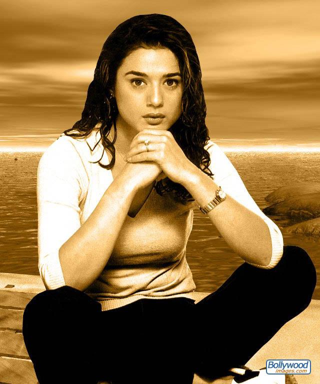 Preity Zinta - preity_zinta_046