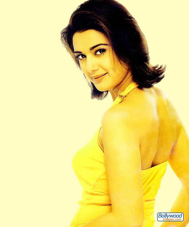 Preity Zinta - preity_zinta_062