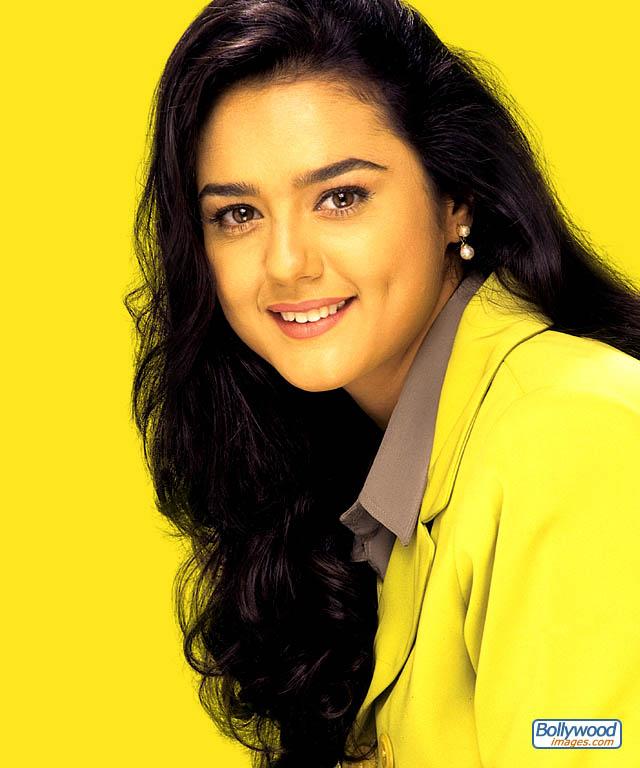 Preity Zinta - preity_zinta_067