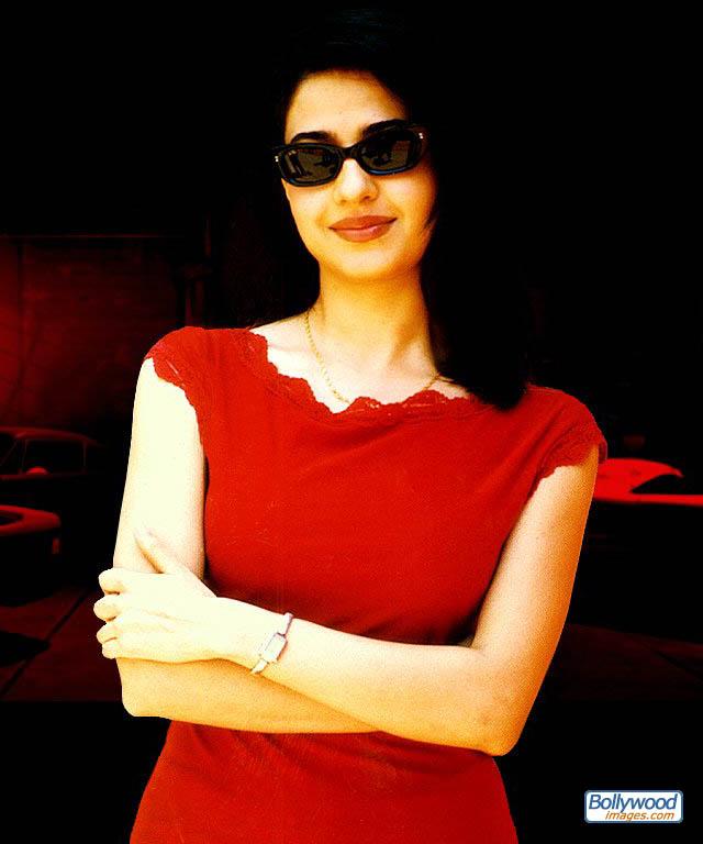 Priya Gill - priya_gill_007