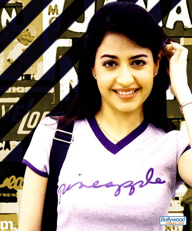 Priya Gill - priya_gill_010