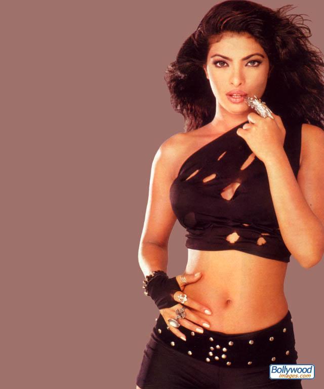Priyanka Chopra - priyanka_chopra_001