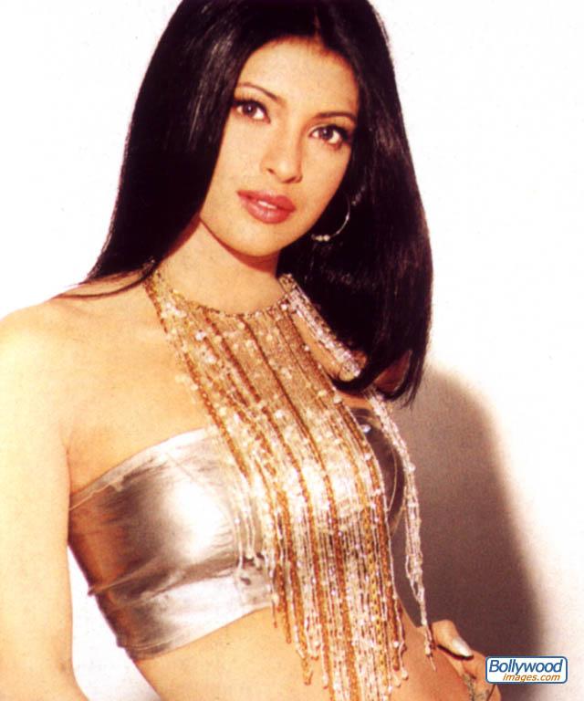 Priyanka Chopra - priyanka_chopra_002
