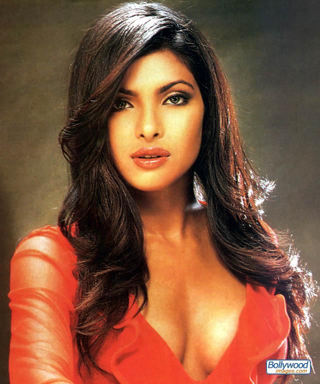 Priyanka Chopra - priyanka_chopra_003