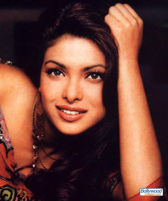 Priyanka Chopra - priyanka_chopra_005