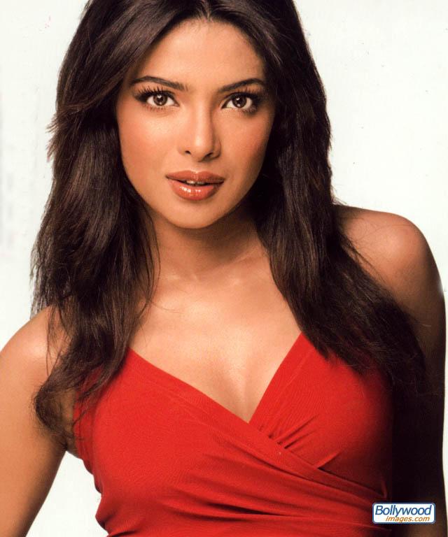 Priyanka Chopra - priyanka_chopra_008