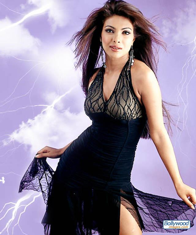 Priyanka Chopra - priyanka_chopra_011
