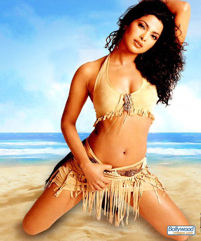 Priyanka Chopra - priyanka_chopra_012