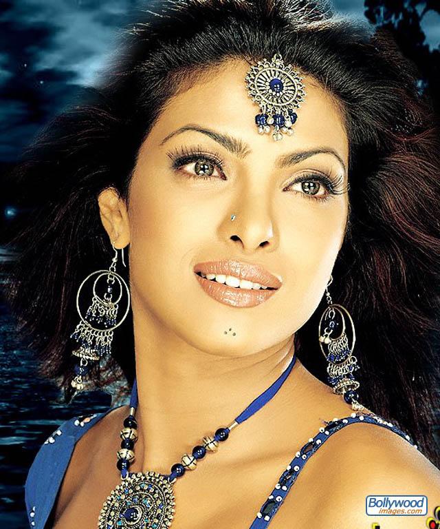 Priyanka Chopra - priyanka_chopra_014