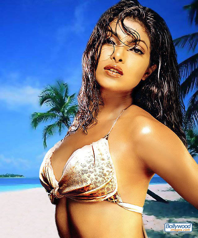 Priyanka Chopra - priyanka_chopra_015