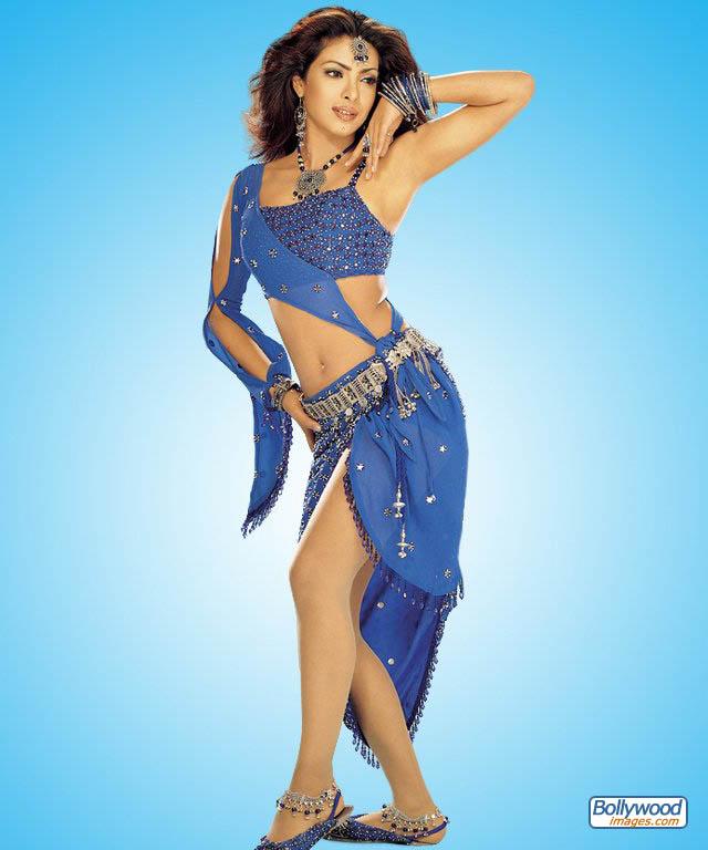 Priyanka Chopra - priyanka_chopra_016