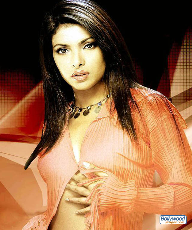 Priyanka Chopra - priyanka_chopra_019