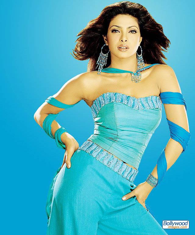 Priyanka Chopra - priyanka_chopra_021