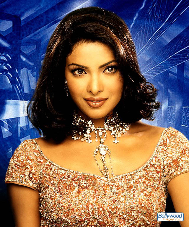 Priyanka Chopra - priyanka_chopra_022