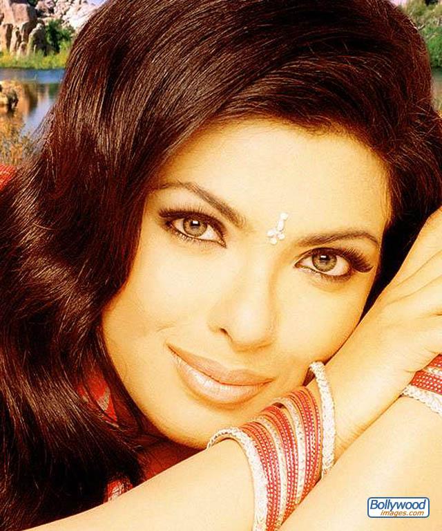 Priyanka Chopra - priyanka_chopra_027
