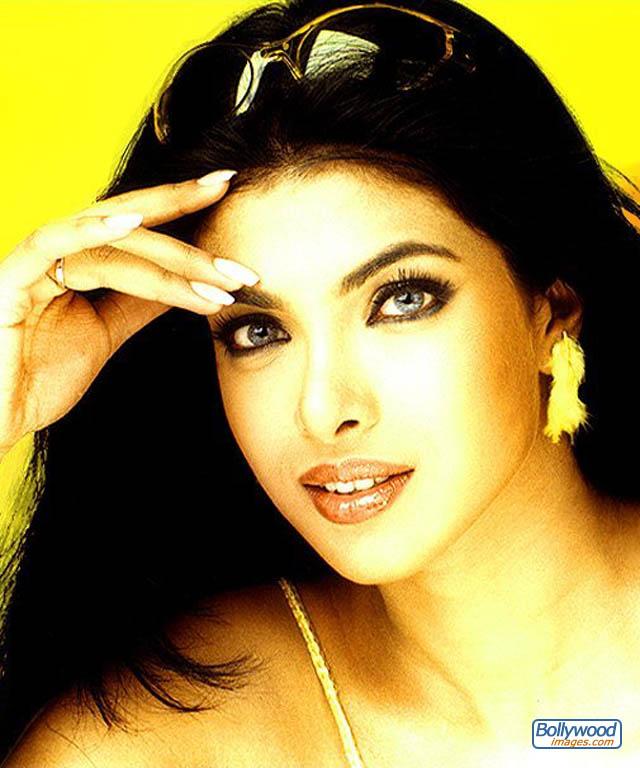 Priyanka Chopra - priyanka_chopra_029