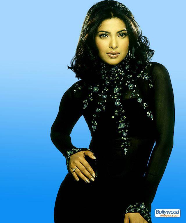 Priyanka Chopra - priyanka_chopra_033