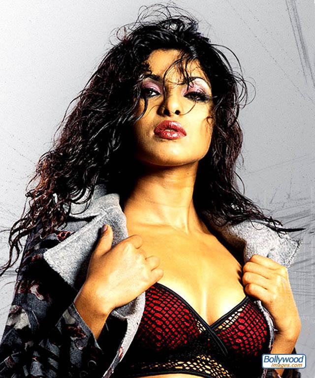 Priyanka Chopra - priyanka_chopra_034