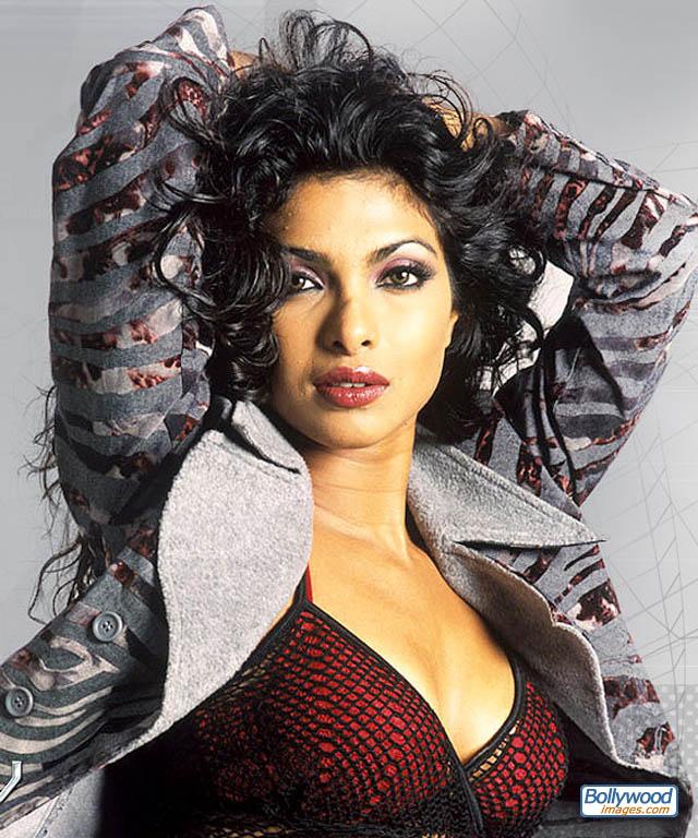 Priyanka Chopra - priyanka_chopra_035