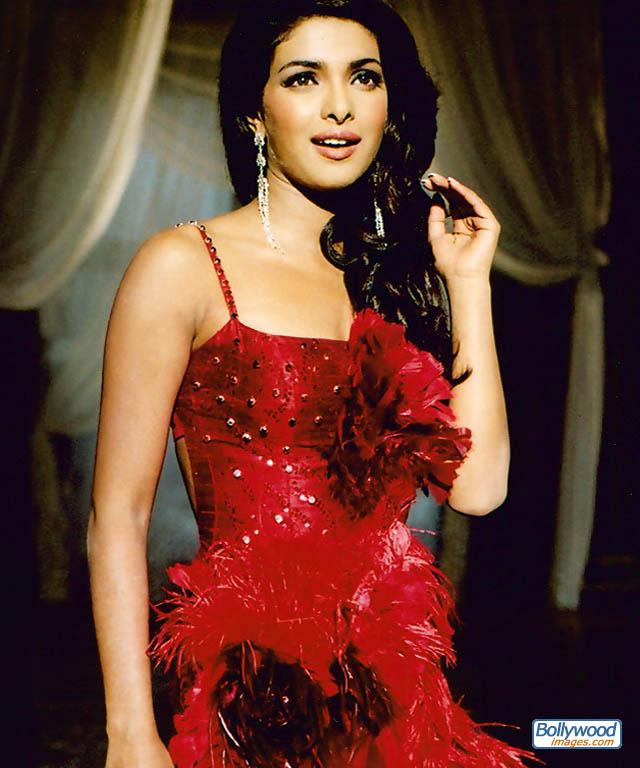 Priyanka Chopra - priyanka_chopra_036