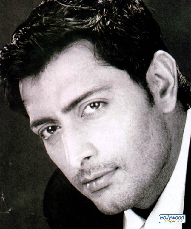 Priyanshu Chatterjee - priyanshu_chatterjee_002