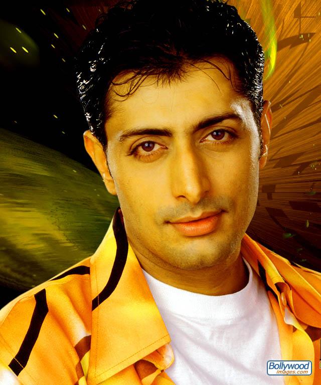 Priyanshu Chatterjee - priyanshu_chatterjee_005