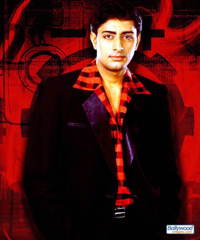Priyanshu Chatterjee - priyanshu_chatterjee_010