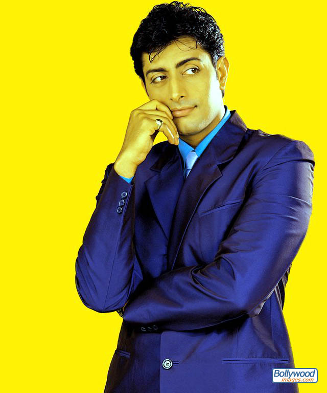Priyanshu Chatterjee - priyanshu_chatterjee_014