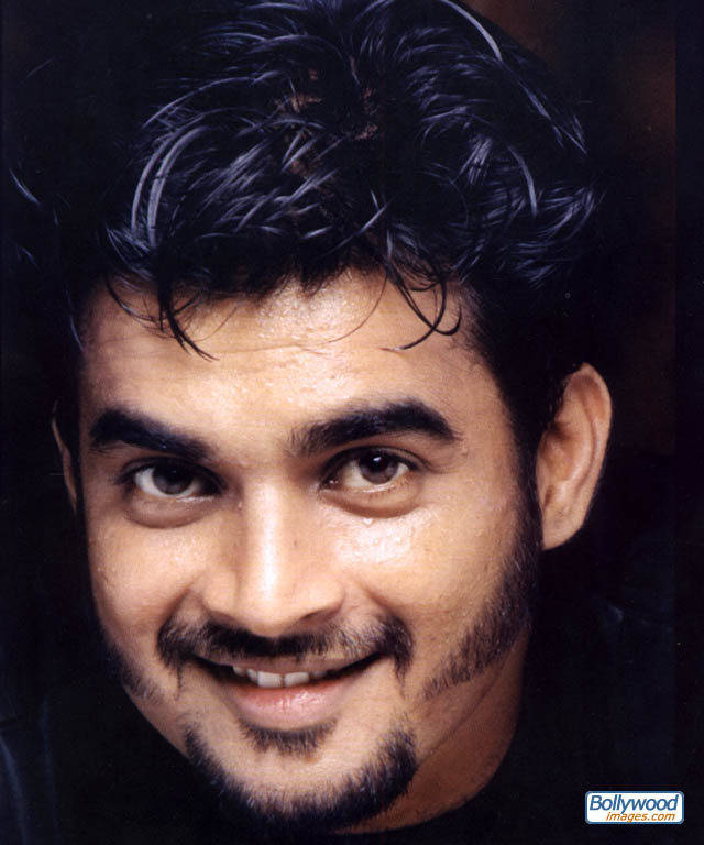 Tamil Actor Madhavan Marriage