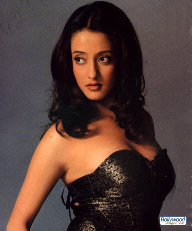 Raima Sen - Gallery Colection