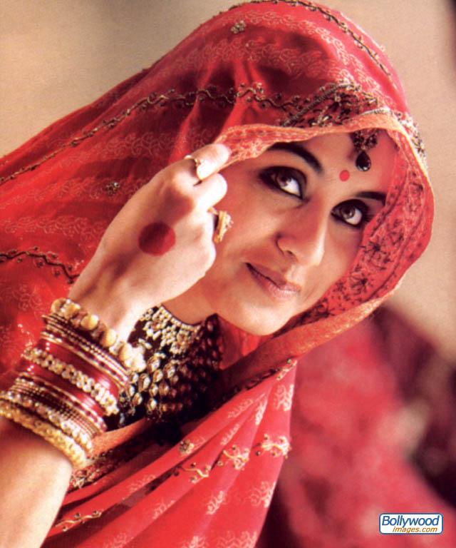 Rani Mukherjee - rani_mukherjee_029
