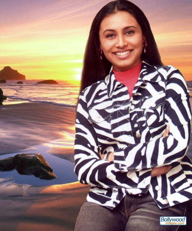 Rani Mukherjee - rani_mukherjee_036