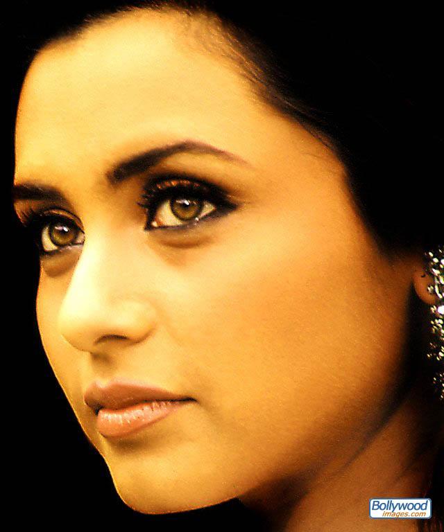 Rani Mukherjee - rani_mukherjee_050