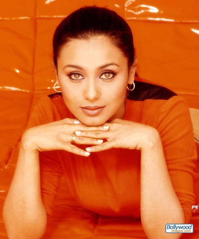 Rani Mukherjee - rani_mukherjee_055