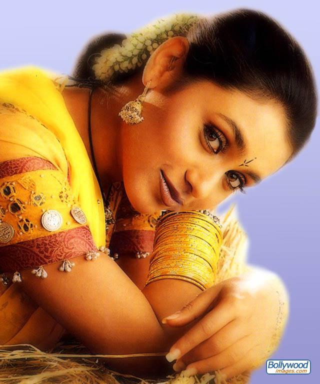 Rani Mukherjee - rani_mukherjee_058