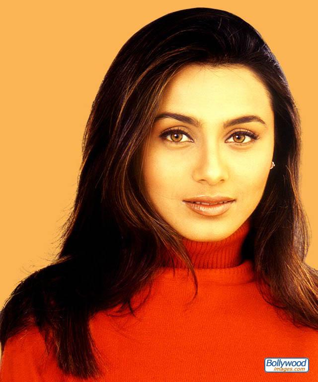 Rani Mukherjee - rani_mukherjee_062