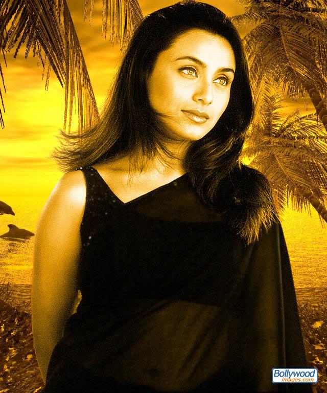 Rani Mukherjee - rani_mukherjee_066
